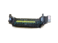 HP ( RM2 - 6799 L0H25A ) Fuser Unit   LaserJet Enterprise M608n / M609