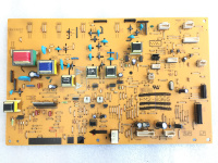 CANON ( FM2-8365 ) DC CONTROLLER PCB ASSEMBLY iR1018J/iR1018