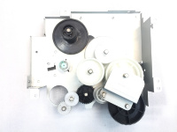 CANON iR1018 ​ редуктор в сборе MAIN DRIVE ASSEMBLY iR1018/1018J/1019J/1022/ 1022A/1022F/1022i/1022iF/ 1022J/1023/1023iF/1023N