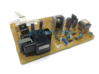 HP ( RM1-6802-000CN ) Secondary transfer high-voltage PCA