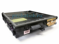 HP ( RM1-6122-000 / RM1-6204 ) Laser scanner assembly RM1-6122-000CN Блок сканера (лазер) CLJ CP5525 / 700 Color MFP M775 / M750 / CP5225