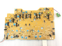 HP ( RM1-4689-000CN ) High-voltage power supply PCA assembly LJ CP1215/CP1217/CP1515/CP1518, CM1312 MFP