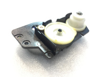 XEROX ( 127N07564 ) Scan motor drive assembly редуктор сканер в сборе Phaser 3635/WC3550
