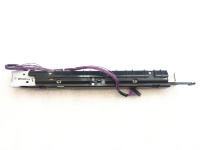 HP ( RM1-4953-000CN ) Датчик плотности Density detect sensor assembly CLJ CP3525 / CM3530 MFP