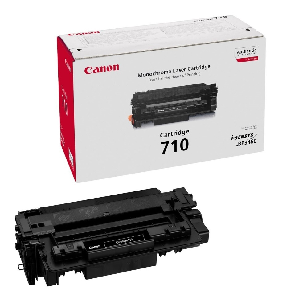 Заправка принтера canon lbp 2900