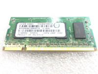HP ( CC409-60001 ) 128MB DDR2 Memory DIMM replacement kit
