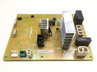PANASONIC ( DZEp000667 ) Power Board  DP-2310 / 3030 / 30xx / 35xx / 45xx / 60xx