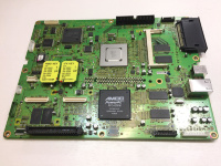 PANASONIC ( dzep000959 ) Форматтер Replacement System Logic Board DP-2310 / 3030 / 30xx / 35xx / 45xx / 60xx