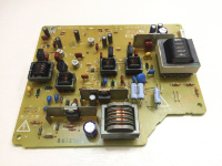 PANASONIC ( NPKN873 ) Power Board DP-2310 / 3030 / 30xx / 35xx / 45xx / 60xx