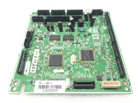 HP ( RM1-3423-000CN ) DC CONTROLLER PCA ASSEMBLY CLJ 2605