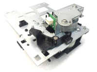 HP ( RM1-1832-000CN ) DUPLEXING DRIVE ASSEMBLY HP color 2605