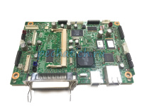 BROTHER ( LG6553 ) MAIN PCB ASSY плата форматтера  MFC8860DN